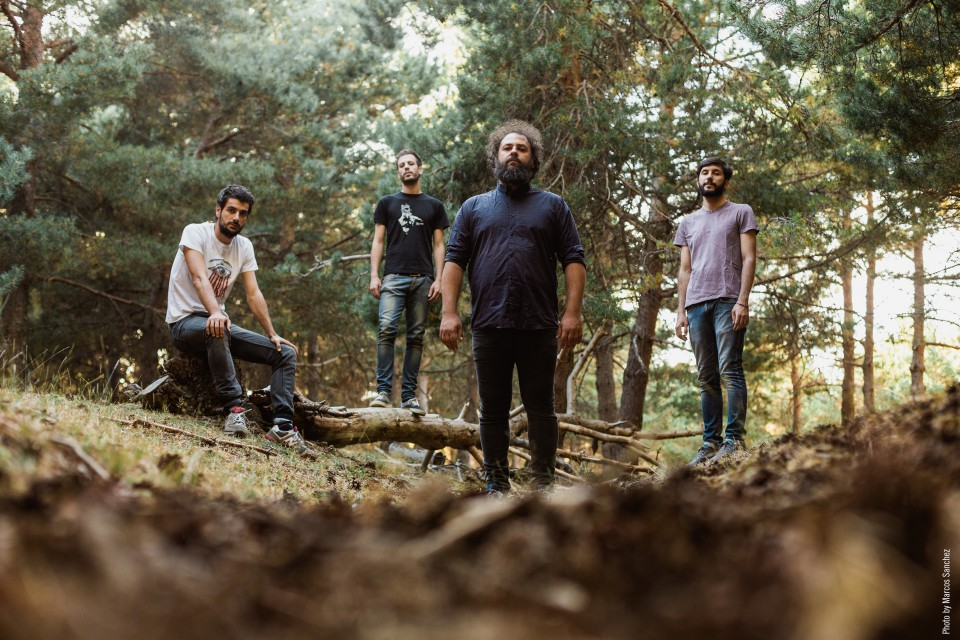 Band-Photo-Toundra-960x640.jpg